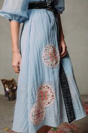 CFP_0146 Zima Dress