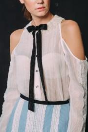 CFP_8643 Dana Skirt Lenny Shirt SS170141
