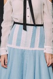 CFP_8645 Dana Skirt Lenny Shirt SS170141