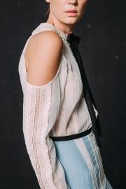 CFP_8648 Dana Skirt Lenny Shirt SS170141