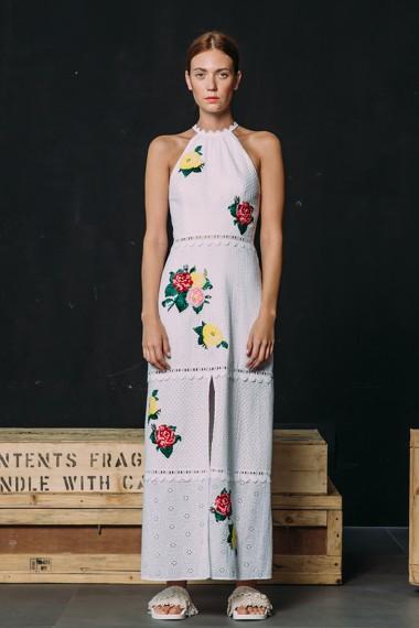 CFP_8835 Julia Dress