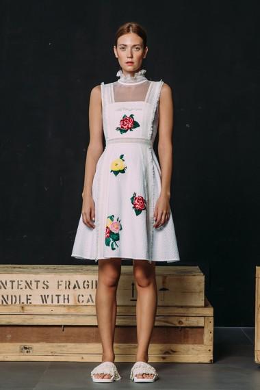 CFP_8875 Doray Dress