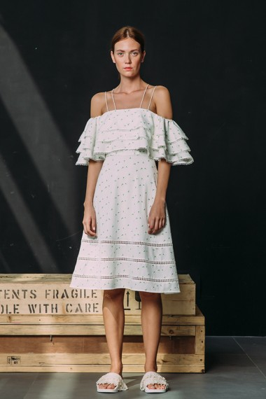 CFP_9040 Elizabeth Dress