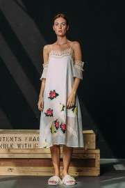 CFP_9116 Trina Dress