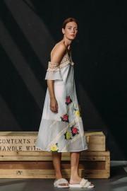 CFP_9121 Trina Dress