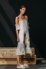 CFP_9131 Trina Dress