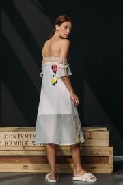 CFP_9135 Trina Dress