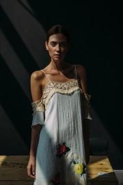 CFP_9141 Trina Dress