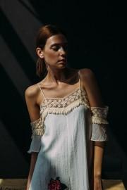 CFP_9143 Trina Dress