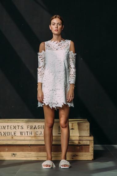 CFP_9209 Melinder Dress