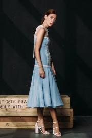 CFP_9320 Dana Dress SS170144