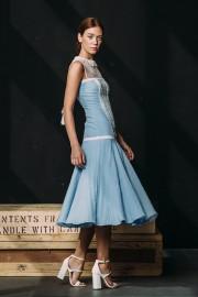 CFP_9326 Dana Dress SS170144