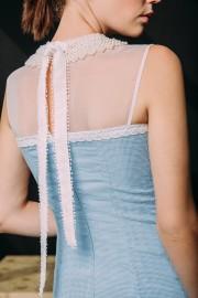 CFP_9340 Dana Dress SS170144