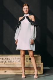 CFP_9342 SS170133 Margo Dress