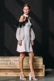 CFP_9351 SS170133 Margo Dress