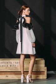 CFP_9355 SS170133 Margo Dress
