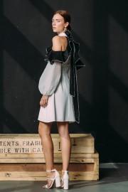 CFP_9357 SS170133 Margo Dress