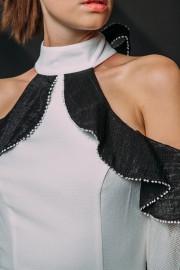 CFP_9361 SS170133 Margo Dress