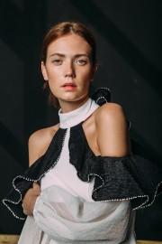 CFP_9368 SS170133 Margo Dress