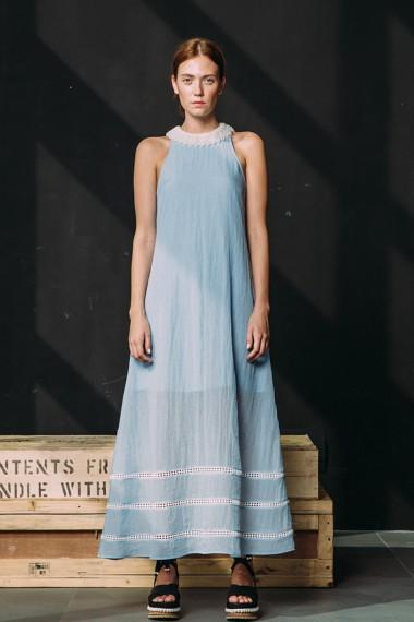 CFP_9377 Coray Maxi Dress