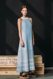 CFP_9385 Coray Maxi Dress
