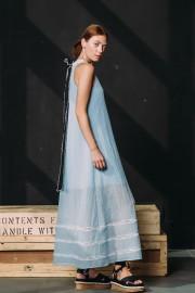 CFP_9388 Coray Maxi Dress
