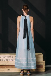 CFP_9394 Coray Maxi Dress