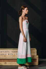 CFP_9415 Leo Dress