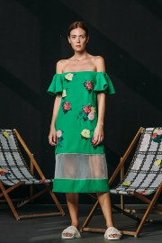 CFP_9448 Gwenth Dress