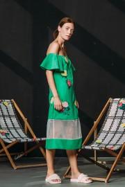 CFP_9454 Gwenth Dress