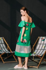CFP_9463 Gwenth Dress