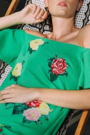 CFP_9471 Gwenth Dress