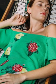 CFP_9473 Gwenth Dress