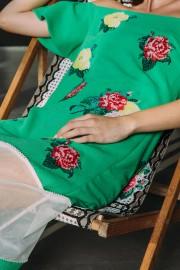 CFP_9474 Gwenth Dress