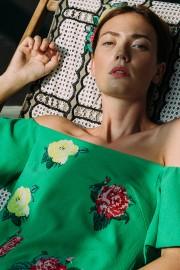 CFP_9476 Gwenth Dress