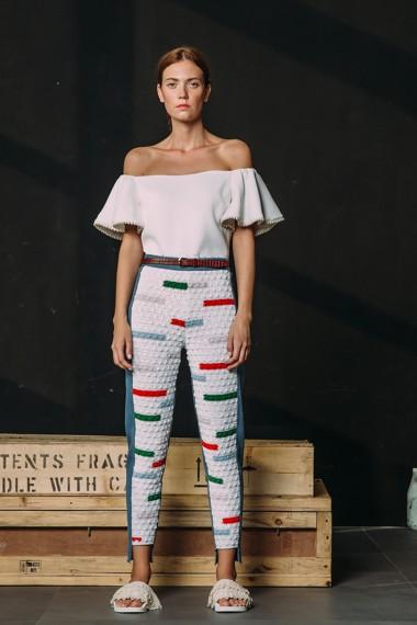 CFP_9661 Marnie Trousers Crochet