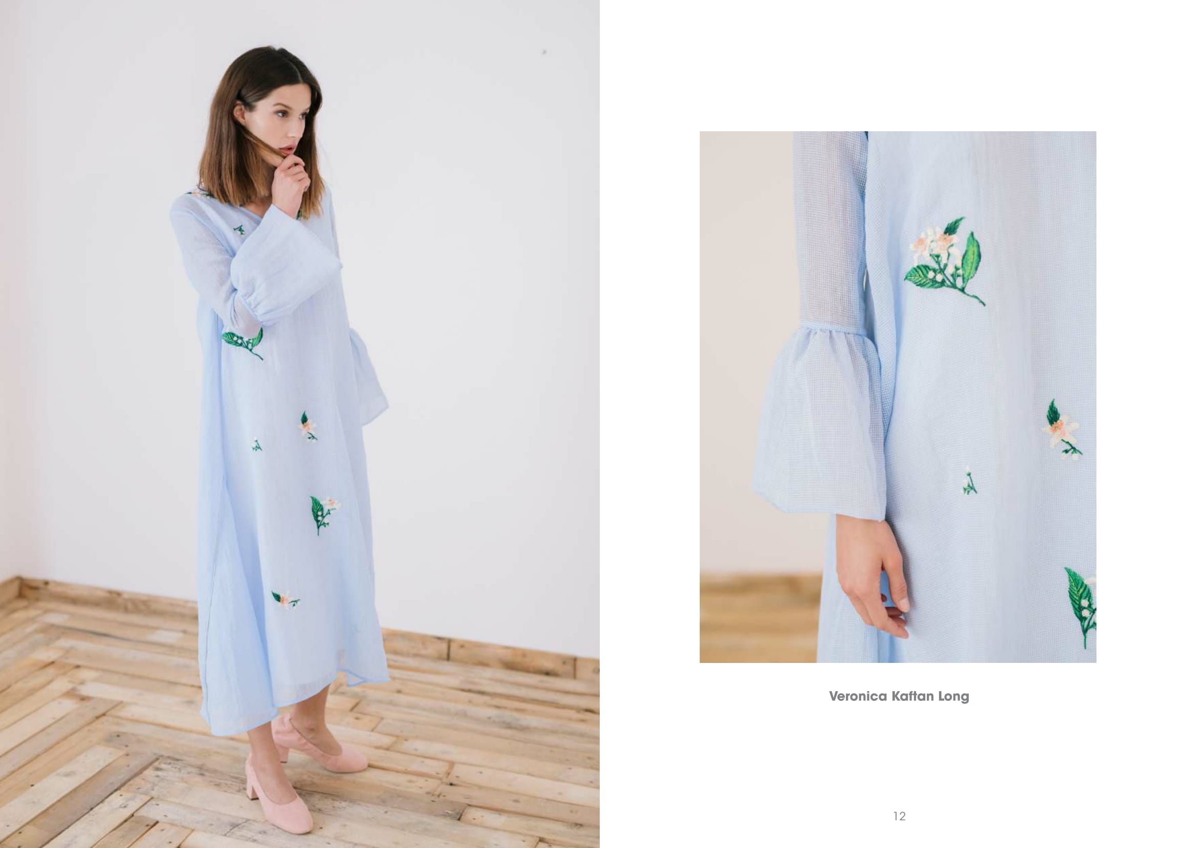 Zayan The Label Resort 17 LOOK BOOK 4MB-13