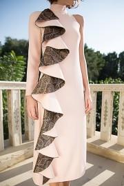 Debbie dress AW162171