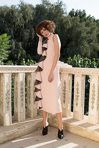 Debbie dress AW162199