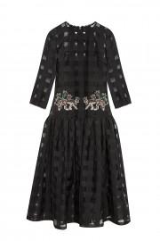 Karen dress AW163713