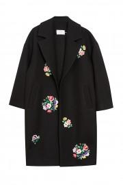 Luisa coat AW163646