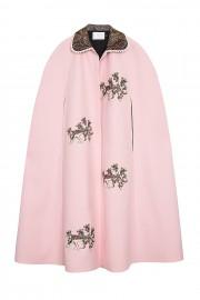 Rema pink AW163650