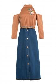 Salma dress AUG-12562