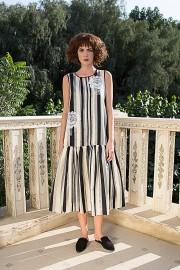 Saria dress AW162229