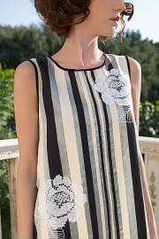 Saria dress AW162240