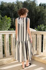 Saria dress AW162243