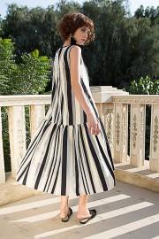 Saria dress AW162272