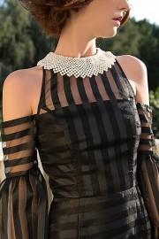 Simona dress AW162678