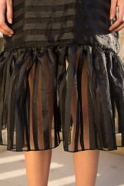 Simona dress AW162679