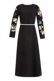 Stella dress AUG-12537